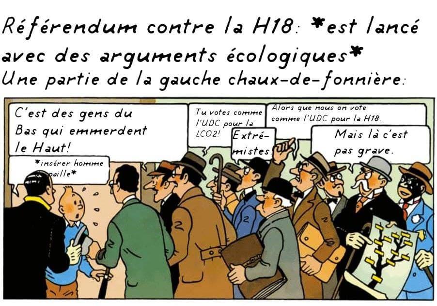 meme h18 référendum contournement chaux-de-fonds daniel musy écologie grève du climat